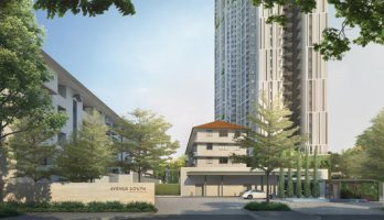 avenue-south-residences-heritage-collection-singapore